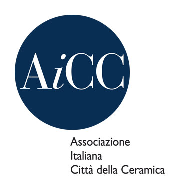 logo_aicc