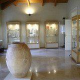 ariano-irpino-museo-civico