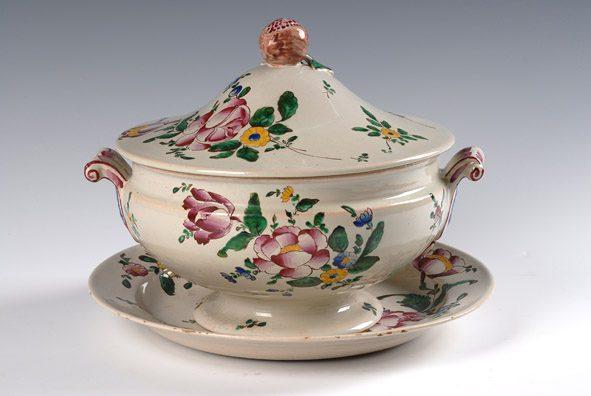 Home - Buongiorno Ceramica!