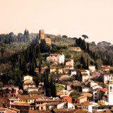 Montelupo-fiorentino