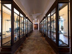 Museo Della Ceramica Di Deruta.Deruta Buongiorno Ceramica