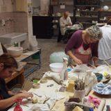 faenza-scuola-minardi-ceramica