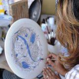 montelupo-fiorentino-scuola-ceramica