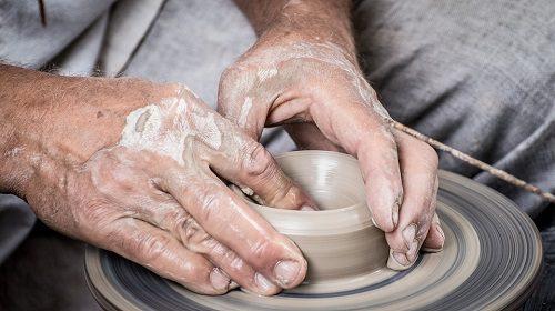 L Angolo Della Ceramica.L Angolo Della Ceramica Buongiorno Ceramica