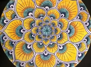 Deruta – Buongiorno Ceramica!