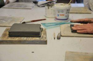 deruta-scuola-ceramica-raneri