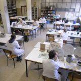faenza-liceo-ballardini-ceramica