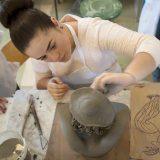 laterza-liceo-artistico-vico-ceramica