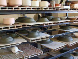 urbania-scuola-associazione-amici-ceramica